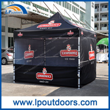 3X3m Pop up Canopy Gazebo Tent