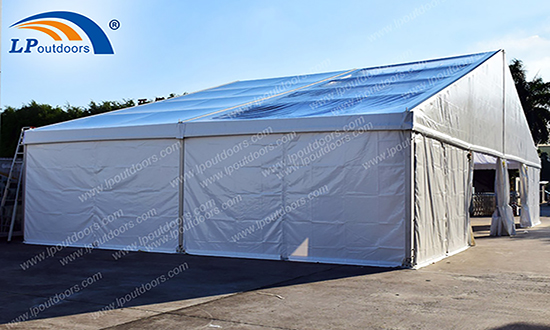 20M PARTY TENT.jpg